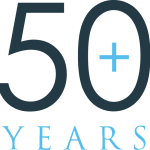 sei-50years-badge