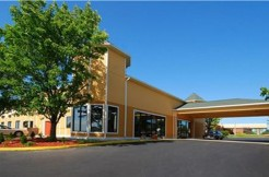 Quality Inn Winchester Hotel Sales