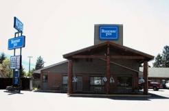 Rodeway Inn Hotel Sales