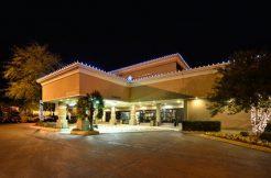 Clarion Hotel Sales