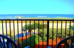 Ocean Sands Beach Inn Hotel Sales