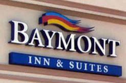 Baymont Inn Hotel Sales
