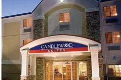 Candlewood Suites Hotel Sales