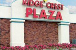 Sold West Plains, Missouri Ridge Crest Plaza