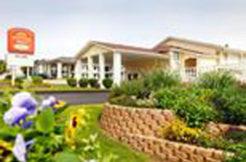 10% CAP HOTEL FOR SALE IN MISSOURI MO USA