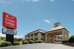 Hotel Motel for sale in Tennessee
