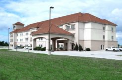 Interstate Hotel for Sale in greater St. Louis metro MSA