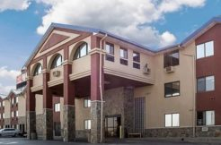 Choice Hotel for Sale near Mt Rushmore