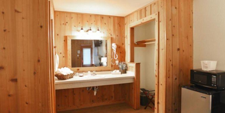 BUXNC05 Bathroom