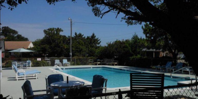 buxnc06 Pool