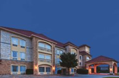 Hotel for Sale / Sold in Texas