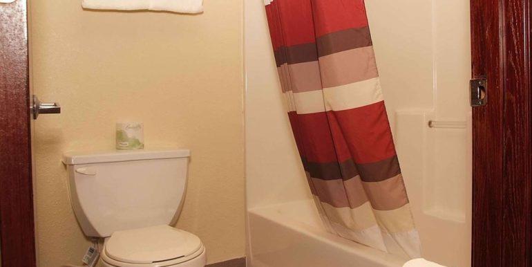 OSAMO06 Bathroom