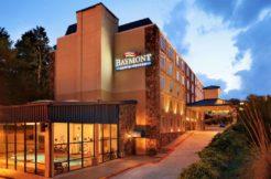 Sold Baymont Inn & Suites on Strip in Branson Missouri
