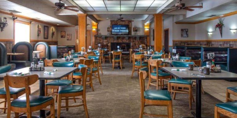 CLIOK - Restaurant 01d