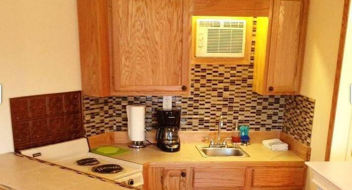 FULMO - kitchen suite 01