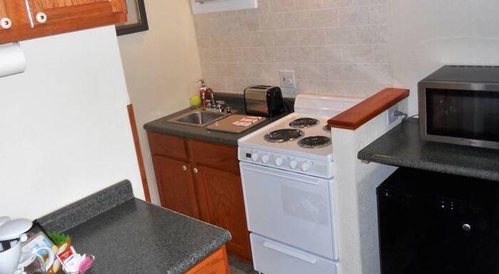 FULMO - kitchen suite 02