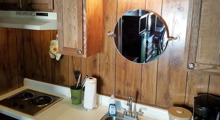 FULMO - kitchen suite