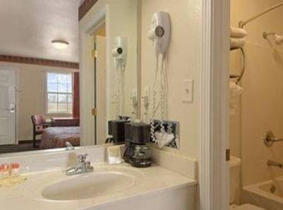 TRUMAR - Bathroom