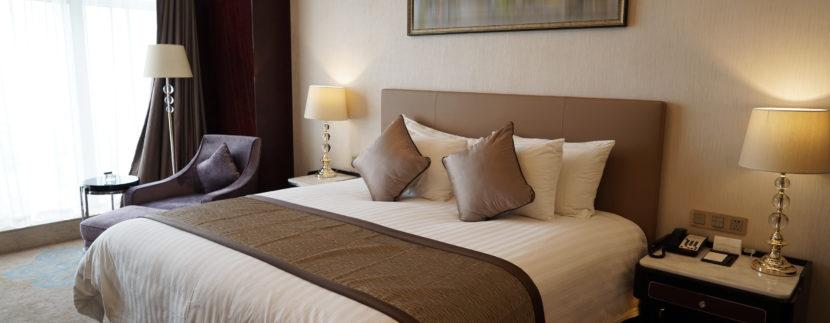 Hotel Brokers Mattresses Southeast International