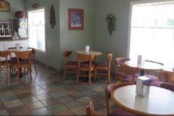 BRAMO-Breakfast area 01