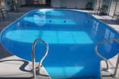 BRAMO-Pool 01