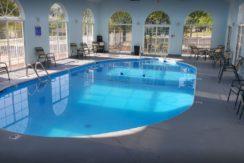 BRAMO-Pool 02