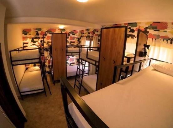 bunk beds 1 - Copy - Copy