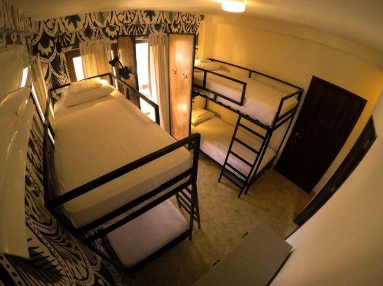 bunk beds - Copy - Copy