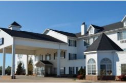 Independent Hotel for Sale in Missouri
